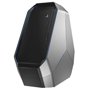 Dell alienware area 51 gaming desktop