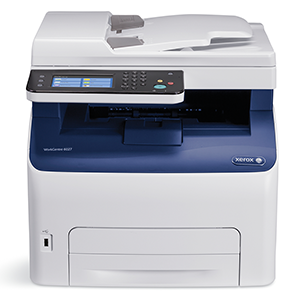 Xerox Office Printer